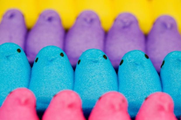 peeps-candy-easter-spring.jpg